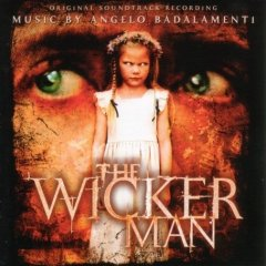 THE WICKER MAN / 2006
